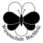 Wiesenschule Buchholz